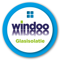 Logo-Windoo-Glasisolatie.png